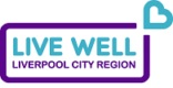 Live Well Liverpool