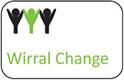 Wirral Change